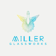 Miller Glassworks
